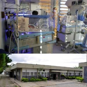 hospital-maternidade--sarah
