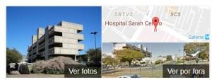 hospital-sarah-brasilia